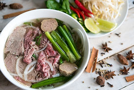 BEP_Food_Photos_PHO-8.jpg