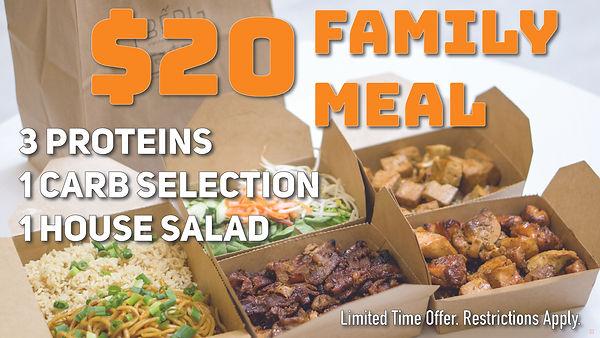 Family Meal Deal1x.jpg