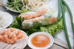 BEP_Food_Photos_SPRINGroll-2