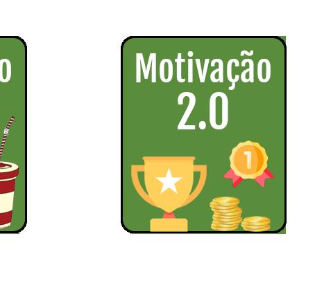 Motivação 3.0: Qual a maneira de se motivar alguém?