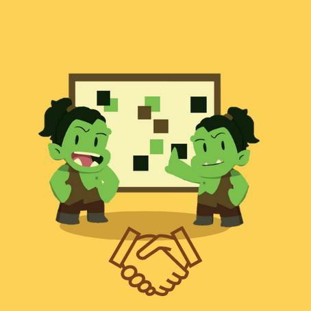 Como Aumentar a fidelização de clientes com gamificação