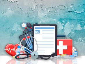 Novo Curso para Medicina Geral e Familiar