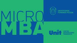 Nova Formação Executiva conducente a Micro MBA