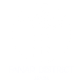 FANAR NEW WHITE.png