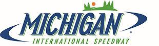 Michigan International Speedway - a Kenwood Elementary School HUG-PTO Supporter