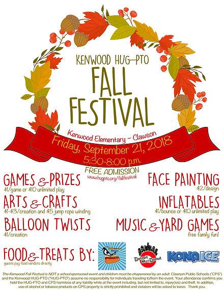 2018 Fall Festival.jpg