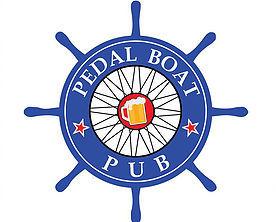 Pedal Boat Pub - a Kenwood Elementary School HUG-PTO Supporter