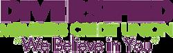 Diversified Members Credit Union: Kenwood Kids Community Sponsor