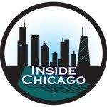 Inside Chicago Walking Tours - a Kenwood Elementary School HUG-PTO Supporter