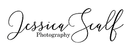 Jessica Scalf Photography - a Kenwood Elementary School Supporter