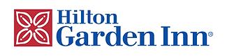 Hilton Garden Inn of Troy - Kenwood Elementary School HUG-PTO Supporter