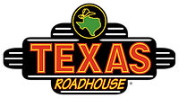 Texas Roadhouse Madison Heights - a Kenwood Elementary School HUG-PTO Supporter