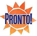 Pronto! - a Kenwood Elementary School HUG-PTO Supporter