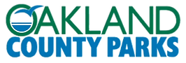 Oakland County Parks - a Kenwood Elementary School HUG-PTO Supporter