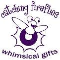 Catching Fireflies - a Kenwood Elementary School HUG-PTO Supporter