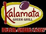 Kalamata Greek Grill - a Kenwood Elementary HUG-PTO Supporter