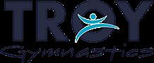 Troy Gymnastics - a Kenwood Elementary HUG-PTO Supporter