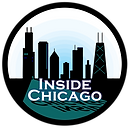 Inside Chicago Walking Tours - a Kenwood Elementary HUG-PTO Supporter