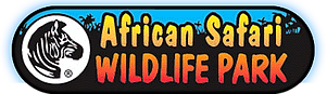 African Safari Wildlife Park - Kenwood Elementary HUG-PTO Suppoter