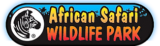 African Safari Wildlife Park - a Kenwood Elementary School HUG-PTO Supporter