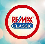 The Pete Mirk Team of RE/MAX Classic -- 2017 Kenwood HUG-PTO Fall Festival Sponsor