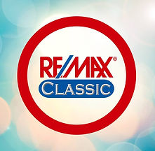 Re/Max Classic: The Pete Mirk Team - a Kenwood Elementary School HUG-PTO Supporter