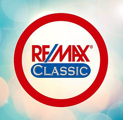 RE/MAX Classic - The Pete Mirk Team