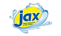 Jax Kar Wash - a Kenwood Elementary School HUG-PTO Supporter