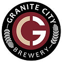 Granite City Brewery - a Kenwood Elementary HUG-PTO Supporter