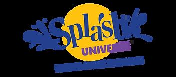 Splash Universe - a Kenwood Elementary School HUG-PTO Supporter