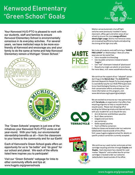 2019 Green Schools Flyer.jpg