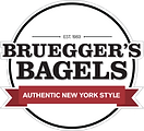 Bruegger's Bagels - a Kenwood Elementary School HUG-PTO Supporter