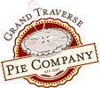 Grand Traverse Pie Company / Troy - a Kenwood Elementary HUG-PTO Supporter