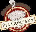 Grand Traverse Pie Company - a Kenwood Elementary School HUG-PTO Supporter