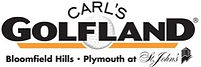 Carl's Golfland - a Kenwood Elementary School HUG-PTO Supporter