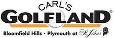 Carl's Golfland - Kenwood Elementary School HUG-PTO Supporter