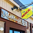 Montage Grill - a Kenwood Elementary School HUG-PTO Supporter
