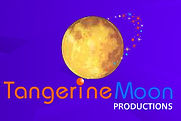 Tangerine Moon Productions - a Kenwood Elementary HUG-PTO Supporter