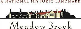 Meadow Brook Hall - a Kenwood Elementary School HUG-PTO Supporter