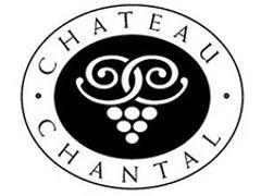 Chateau Chantal Traverse City - a Kenwood Elementary School HUG-PTO Supporter