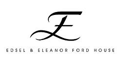 Edsel & Eleanor Ford House - a Kenwood Elementary School HUG-PTO Supporter