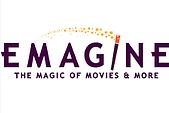 Emagine Entertainment - a Kenwood Elementary School HUG-PTO Supporter