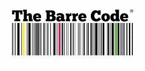 The Barre Code - a Kenwood Elementary School HUG-PTO Supporter
