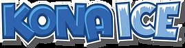Kona Ice - 2017 Kenwood HUG PTO Fall Festival