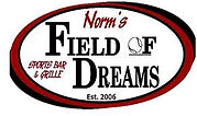 Norm's Field of Dreams - a Kenwood Elementary HUG-PTO Supporter