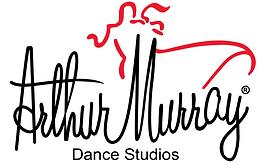 Arthur Murray Dance Studios Royal Oak - a Kenwood Elementary School HUG-PTO Supporter