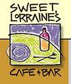 Sweet Lorraine's Cafe & Bar - Kenwood Elementary School HUG-PTO Supporter