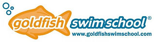 Goldfish Swim School - a Kenwood HUG-PTO Supporter