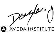 Douglas J: Aveda Institute - a Kenwood Elementary School HUG-PTO Supporter