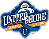 United Shore Professional Baseball League /Jimmy John's Field - a Kenwood Elementary HUG-PTO Supporter